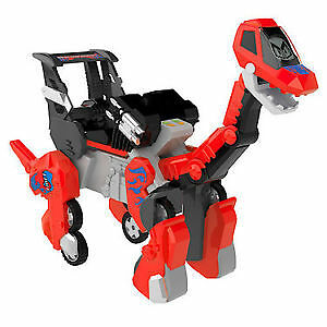 VTech Switch & Go Dinos - Brok the Brachiosaurus