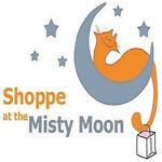 Shoppe at the Misty Moon