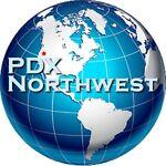 PDX Northwest