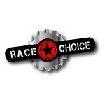 Race Choice Store