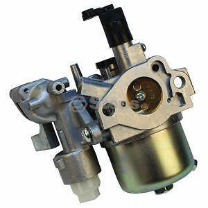 126cc 5hp subaru engine manual