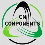 CM Components