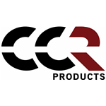 ccr_products
