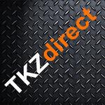 TKZdirect