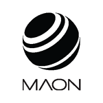 Collect_MAON