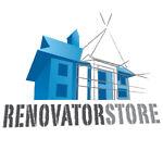 Renovator Store