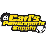 Carls Powersports Supply