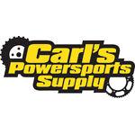 Carls Powersports Supply