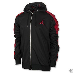The Best Nike Jacket for Staying Warm | eBay
