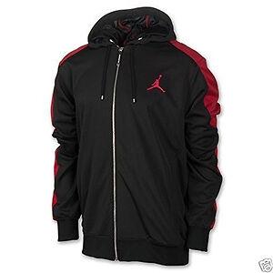 Nike Men&39s Coats and Jackets | eBay