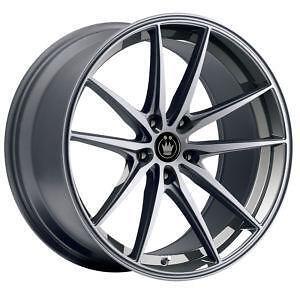 Volvo Rims: Wheels | eBay