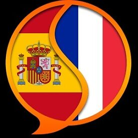 Any Spanish speakers looking to learn French and swap lessons?