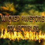 Wicked Awesome Collectibles