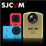 SJCAM Authorized Store