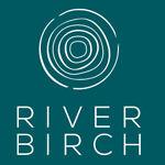 River Birch Labs