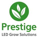 Prestige LED Grow Solutions