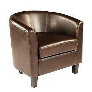 Armchairs Living Room Furniture Ebay