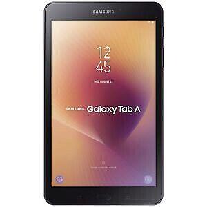 """Samsung Galaxy Tab A 8"""" WiFi"""