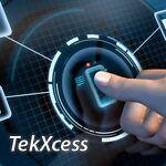 TekXcess Shop