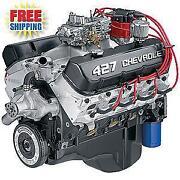 427 Chevy