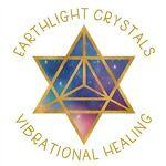 Earthlight Crystals