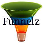 Funnelz