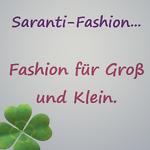 saranti-fashion
