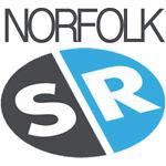 Norfolk SR
