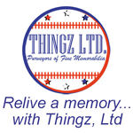 ThingzLimited