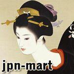 jpn-mart