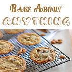 BakeAboutAnything