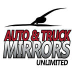 Auto and Truck Mirrors Unlimited