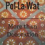 Pol-La-Wat