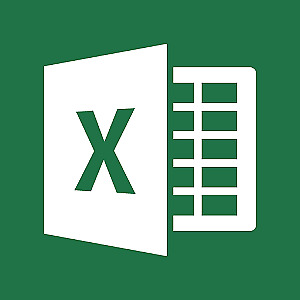 Follow Up Service/MS Excel Help