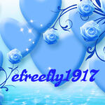 efreefly1917