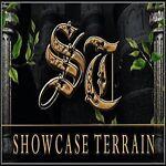 Showcase Terrain