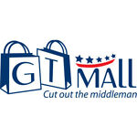GTmall at USA