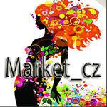 Electronicmarket_cz