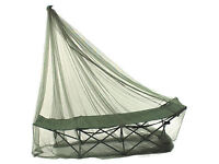HIGHLANDER MOSQUITO NETS BRAND NEW