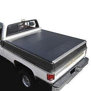Ford Pickup Bed