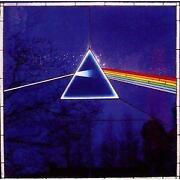 Pink Floyd Dark Side of The Moon CD