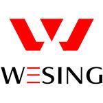 wesingsports