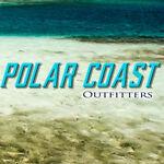 Polar Coast Outfitters