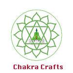 Chakra Crafts