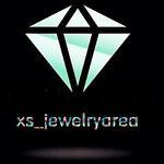 xs_jewelryarea
