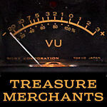 TreasureMerchants