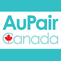 Full service Au Pair - Nanny placements and LMIA service