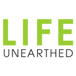 Life Unearthed