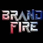 uk_brand_fire