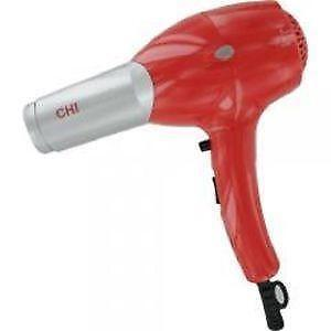 chi hair dryer chi hair dryer penkulandbanks co uk 31494